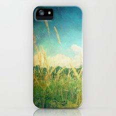 Daydream Believer Slim Case iPhone (5, 5s)
