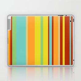 Bayonne Laptop & iPad Skin