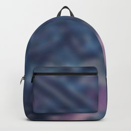Abstract 208 Backpack