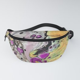 Offering Fanny Pack