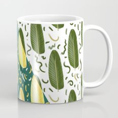 Marching in style Mug