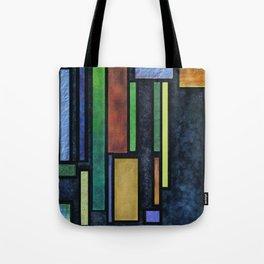 Craftsman Night Tote Bag