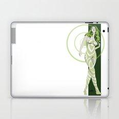 Vertigo Laptop & iPad Skin