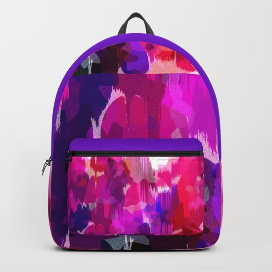Love Affair Backpack