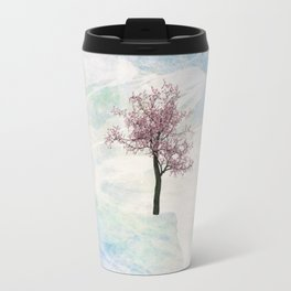 Eternity Travel Mug