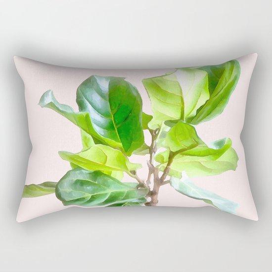 Intimate Energy #society6 #decor #buyart Rectangular Pillow