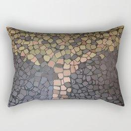 Tree of Life Rectangular Pillow