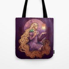 A New Dream Tote Bag
