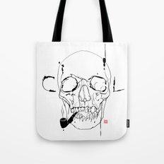 C O O L Tote Bag