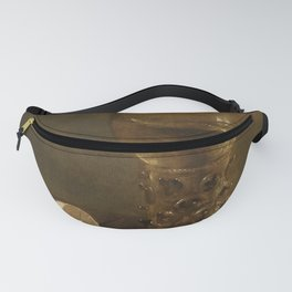 Christoffel Pierson - Untitled Fanny Pack