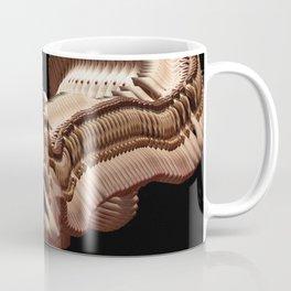 404 Error Coffee Mug