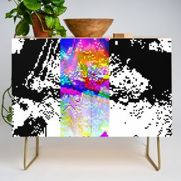 KD ON Credenza