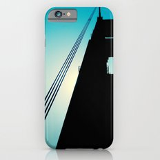 Golden Gate Bridge iPhone 6s Slim Case