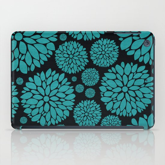 Raggedy Ann iPad Case