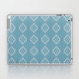 Losanges Laptop & iPad Skin