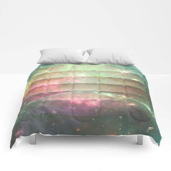 fyrwyrd Comforters