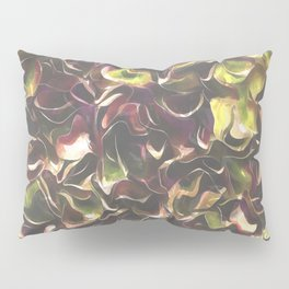 For The Love Of Autumn Pillow Sham
