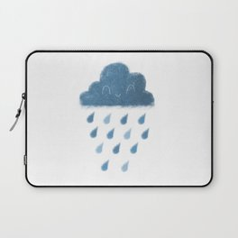 Plou Laptop Sleeve