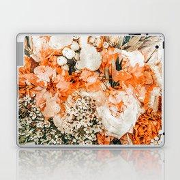 Celeste #vintage #painting Laptop & iPad Skin