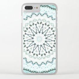 TheShantel Clear iPhone Case