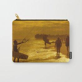 Mui ne beach Carry-All Pouch