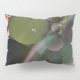 MOW18 Pillow Sham