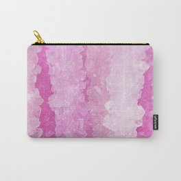 Rock Candy Carry-All Pouch