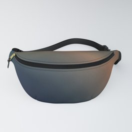 MOUNT RA Fanny Pack