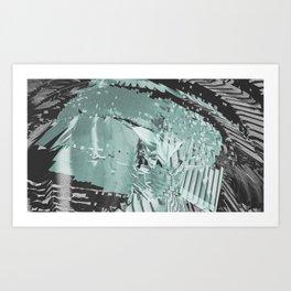 0914201606 Art Print