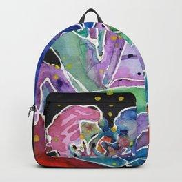 Sex Magic Backpack