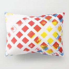 Math series, six Pillow Sham