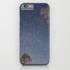 Smoke Burned iPhone 6s Slim Case