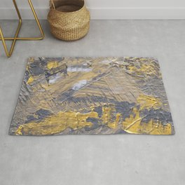 Lux Rug