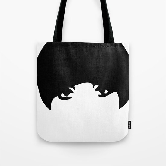 Big Louise Tote Bag