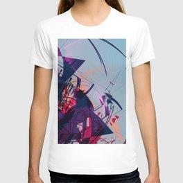 121717 T-shirt