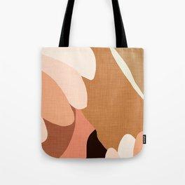 Floria V2 Tote Bag