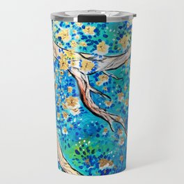 Van Bough Travel Mug