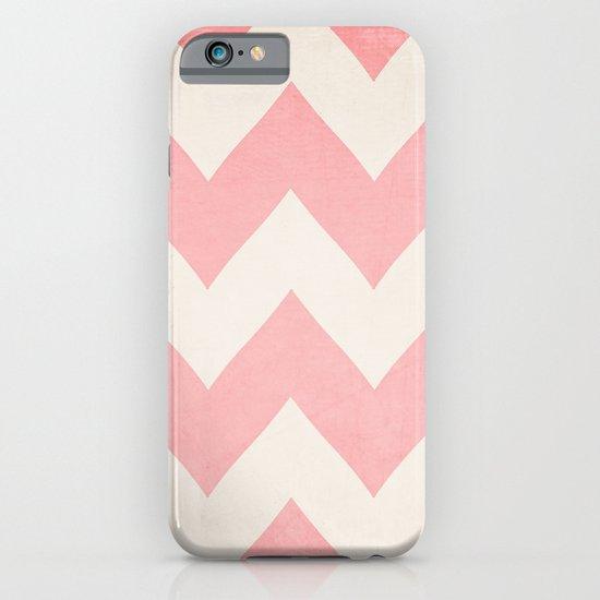 Sweet kisses iPhone & iPod Case