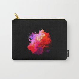 Daze Carry-All Pouch