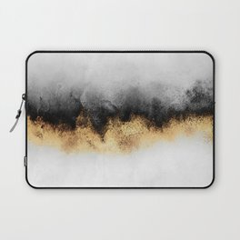 Sky 2 Laptop Sleeve