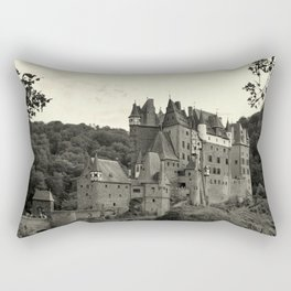 Eltz Rectangular Pillow