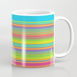 Delightful Coffee Mug