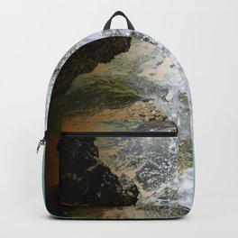 sea 0890 Backpack