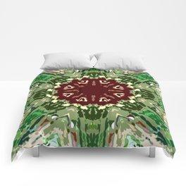 Individual Liberty Comforters