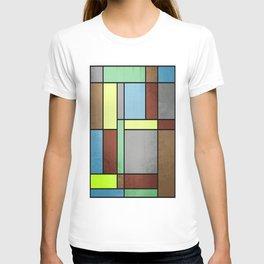 Hayward T-shirt