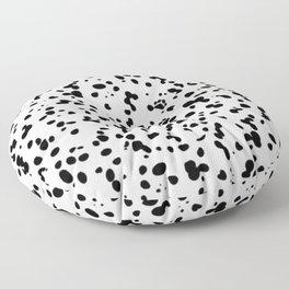 Spot the Dog Floor Pillow