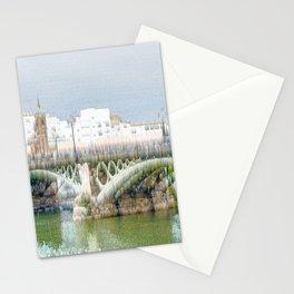 Séville Stationery Cards