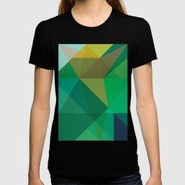 Minimal/Maximal 5 T-shirt