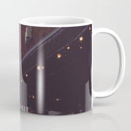Stumptown Coffee - Portland, OR Coffee Mug