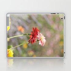 Gerbers Laptop & iPad Skin